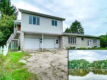 House for sale in Notre-Dame-de-la-Salette, Outaouais, 1113, Route  309, 18250269 - Centris