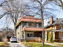 Maison à vendre à La Cité-Limoilou (Québec), Capitale-Nationale, 1080, Avenue  De Bougainville, 19489081 - Centris