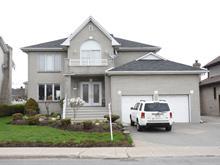 Maison à vendre in Vimont (Laval), Laval, 1767, boulevard  René-Laennec, 27990906 - Centris.ca