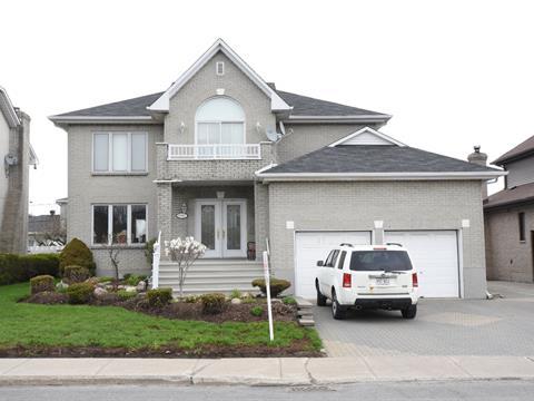 Maison à vendre à Vimont (Laval), Laval, 1767, boulevard  René-Laennec, 27990906 - Centris.ca