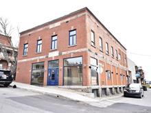 Commercial unit for rent in Rivière-du-Loup, Bas-Saint-Laurent, 450, Rue  LaFontaine, 27172047 - Centris