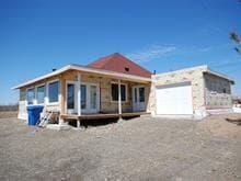 Maison à vendre à Saint-Siméon (Gaspésie/Îles-de-la-Madeleine), Gaspésie/Îles-de-la-Madeleine, 105, Route  Arsenault, 25176719 - Centris.ca