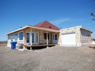 House for sale in Saint-Siméon (Gaspésie/Îles-de-la-Madeleine), Gaspésie/Îles-de-la-Madeleine, 105, Route  Arsenault, 25176719 - Centris.ca