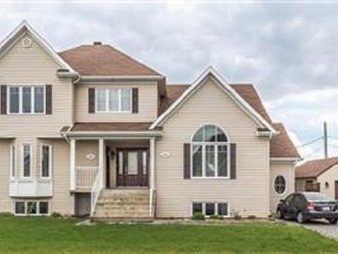 House for sale in Beauport (Québec), Capitale-Nationale, 344 - 346, Rue de la Licorne, 9512634 - Centris.ca