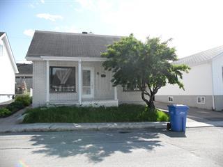 Maison à vendre à Saguenay (Chicoutimi), Saguenay/Lac-Saint-Jean, 144, Rue  Laval, 17205466 - Centris.ca