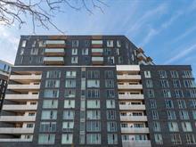 Condo for sale in Côte-des-Neiges/Notre-Dame-de-Grâce (Montréal), Montréal (Island), 4959, Rue  Jean-Talon Ouest, apt. 1115, 11984377 - Centris.ca