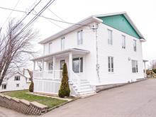 Maison à vendre à Mont-Carmel, Bas-Saint-Laurent, 27, Rue de la Fabrique, 11666357 - Centris