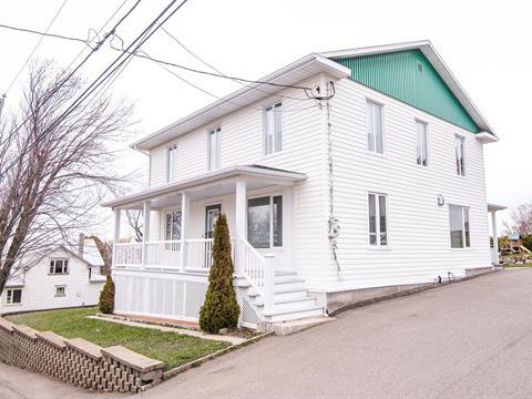 House for sale in Mont-Carmel, Bas-Saint-Laurent, 27, Rue de la Fabrique, 11666357 - Centris