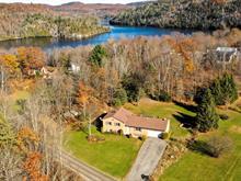 House for sale in Val-des-Monts, Outaouais, 12, Chemin de la Presqu'île, 22449978 - Centris.ca