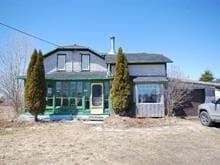 Maison à vendre à Saint-Siméon (Gaspésie/Îles-de-la-Madeleine), Gaspésie/Îles-de-la-Madeleine, 109, Route  Arsenault, 11109359 - Centris.ca