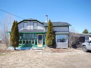 House for sale in Saint-Siméon (Gaspésie/Îles-de-la-Madeleine), Gaspésie/Îles-de-la-Madeleine, 109, Route  Arsenault, 11109359 - Centris.ca