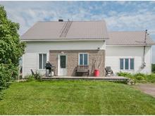 House for sale in Saint-Édouard-de-Lotbinière, Chaudière-Appalaches, 2288, Route  Principale, 10972728 - Centris.ca