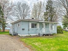 Maison à vendre à Noyan, Montérégie, 70, Rue  Simpson, 28098952 - Centris