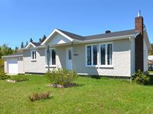 House for sale in Port-Cartier, Côte-Nord, 3203, Route  Jacques-Cartier, 21818196 - Centris.ca