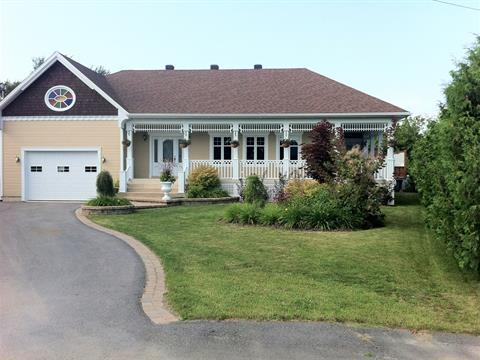 House for sale in Saint-Jacques, Lanaudière, 99, Rue du Collège, 21174614 - Centris