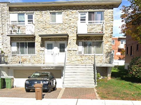 Triplex à vendre à Montréal (LaSalle), Montréal (Île), 8571 - 8575, Rue  Centrale, 14906900 - Centris.ca