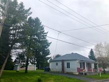 Maison à vendre à Saint-David, Montérégie, 15, 2e Rang, 19695793 - Centris.ca