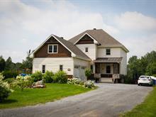 House for sale in Saint-Ignace-de-Loyola, Lanaudière, 723D, Rang  Saint-Isidore, 10317464 - Centris.ca