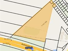 Land for sale in Brownsburg-Chatham, Laurentides, Rue  Non Disponible-Unavailable, 16264310 - Centris.ca