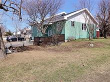 Maison à vendre à Sept-Îles, Côte-Nord, 700, Avenue  Cartier, 9784333 - Centris.ca