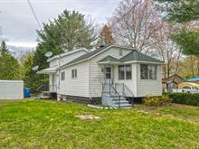 Maison à vendre à Saint-Georges-de-Clarenceville, Montérégie, 1668, 5e Rue, 26927151 - Centris.ca