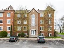 Condo for sale in La Prairie, Montérégie, 165, Rue du Beau-Fort, apt. 201, 27767380 - Centris.ca