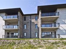 Condo à vendre à L'Ange-Gardien (Capitale-Nationale), Capitale-Nationale, 6746, boulevard  Sainte-Anne, app. 1, 22592953 - Centris.ca