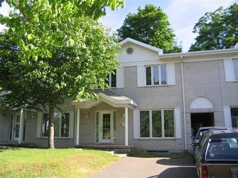 House for sale in Sainte-Foy/Sillery/Cap-Rouge (Québec), Capitale-Nationale, 3886, boulevard  Neilson, 14533444 - Centris