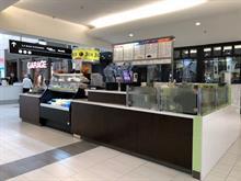 Business for sale in Jacques-Cartier (Sherbrooke), Estrie, 3550, boulevard de Portland, 10111184 - Centris