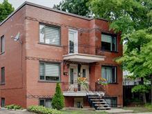 Condo for sale in Sainte-Foy/Sillery/Cap-Rouge (Québec), Capitale-Nationale, 1924, Rue de Bergerville, 11055685 - Centris.ca