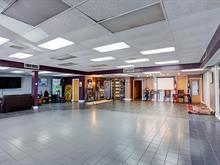 Bâtisse commerciale à vendre à Montréal (Pierrefonds-Roxboro), Montréal (Île), 7, Rue du Centre-Commercial, 12007898 - Centris.ca