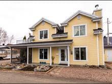 Maison à vendre à Fossambault-sur-le-Lac, Capitale-Nationale, 3, 2e Rue, 23497469 - Centris.ca