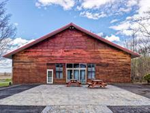 House for sale in Varennes, Montérégie, 2803A, Chemin des Sucreries, 28401085 - Centris