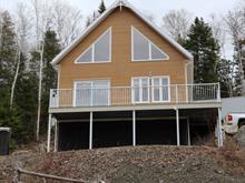 House for sale in Saint-Narcisse-de-Rimouski, Bas-Saint-Laurent, 178, Montée de la Baie, 22667706 - Centris