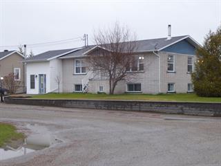House for sale in Saint-Édouard-de-Fabre, Abitibi-Témiscamingue, 1286, Rue  Gauthier, 16716859 - Centris.ca