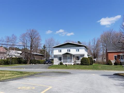 House for sale in Saint-Benoît-Labre, Chaudière-Appalaches, 161, Rue  Principale, 24752068 - Centris.ca