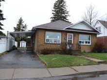 House for sale in Trois-Rivières, Mauricie, 263, Rue  Rocheleau, 26182566 - Centris.ca
