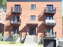 Condo à vendre à Montréal (Montréal-Nord), Montréal (Île), 11457, Avenue  Garon, app. 101, 11090927 - Centris.ca