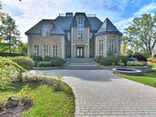 House for sale in Notre-Dame-de-l'Île-Perrot, Montérégie, 62, Rue  Simone-De Beauvoir, 17366253 - Centris.ca