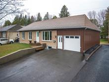 House for sale in Les Rivières (Québec), Capitale-Nationale, 11983, Rue  Rochefort, 10594682 - Centris.ca