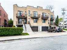 Triplex for sale in LaSalle (Montréal), Montréal (Island), 479 - 483, Croissant de la Louisiane, 20002643 - Centris