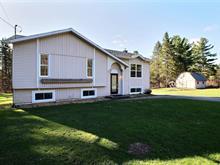Maison à vendre à Dudswell, Estrie, 153, Route  112 Ouest, 25320443 - Centris.ca