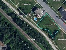 Terrain à vendre à Lac-Mégantic, Estrie, Rue  Périnet, 28319619 - Centris.ca