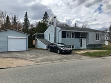 Maison à vendre à Saint-Raymond, Capitale-Nationale, 488, Avenue  Saint-Louis, 16236257 - Centris.ca