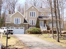 House for sale in Saint-Sauveur, Laurentides, 15, Chemin des Tilleuls, 20499226 - Centris.ca