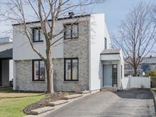 House for sale in Les Chutes-de-la-Chaudière-Ouest (Lévis), Chaudière-Appalaches, 839, Rue de Vimy, 21231416 - Centris