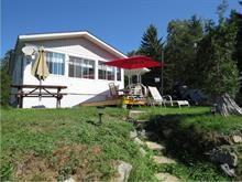 Maison à vendre à Lac-des-Écorces, Laurentides, 166, Chemin du Lac-Saint-Onge Nord, 14867172 - Centris.ca