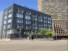 Condo à vendre à La Cité-Limoilou (Québec), Capitale-Nationale, 600, boulevard  René-Lévesque Est, app. 103, 15623914 - Centris.ca