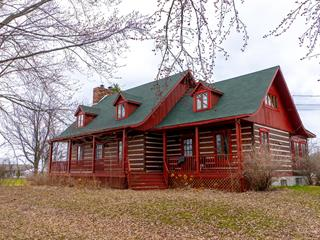 Hobby farm for sale in Mirabel, Laurentides, 19500, Rue  Charles, 28448501 - Centris.ca