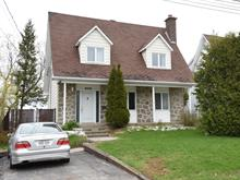 House for sale in Laval (Auteuil), Laval, 6915, Rue  Riopelle, 19993954 - Centris.ca